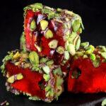 buy turkish delight online 2 A Part of Centennial Turkish Culture: Turkish Delight