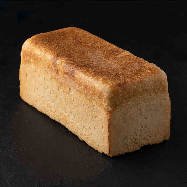 kukumav sade tost 8 47c9 Turkish Sourdough Plain Toast Bread - 900g / 1.98lb