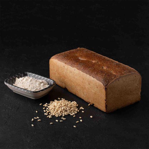 siyez 716a dd0a Turkish Sourdough Einkorn Bread - 800g / 1.76lb