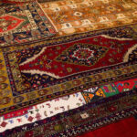 Buy Turkish Carpets and Rugs