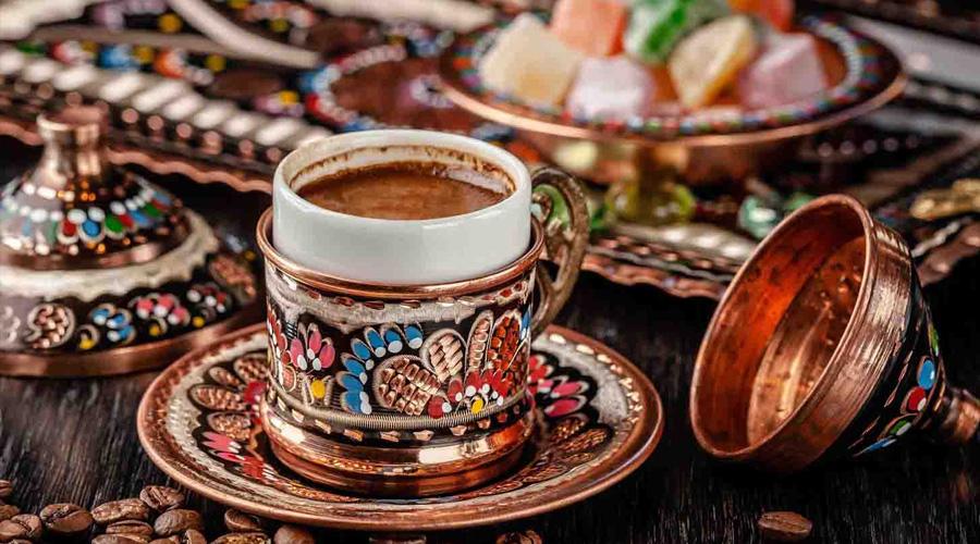 traditional-turkish-coffee-online
