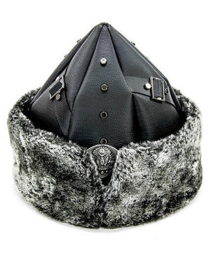 Turkish Dirilis Ertugrul Ottoman Kayi Bork Hat - Bostancı