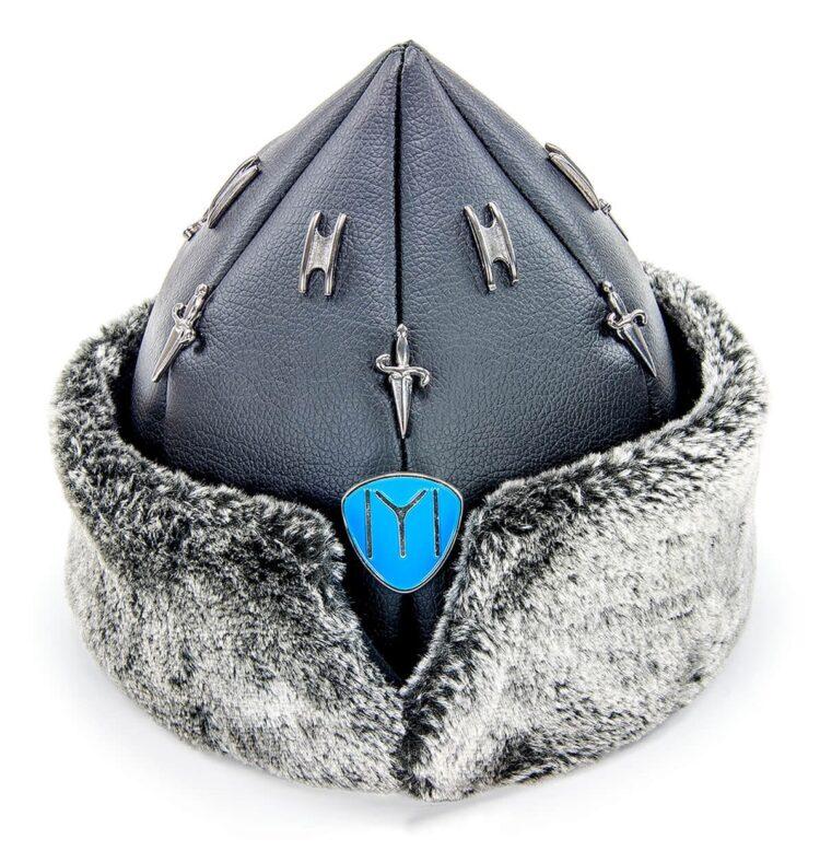 Turkish Dirilis Ertugrul Ottoman Kayi Bork Hat - Miray