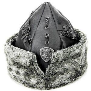 Turkish Dirilis Ertugrul Ottoman Kayi Bork Hat - Uluefe