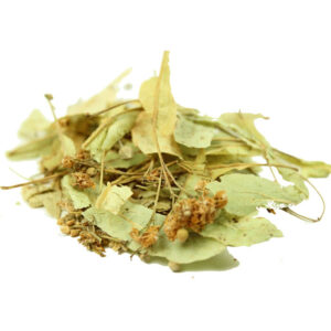 Turkish Natural Dried Winter Linden Herb
