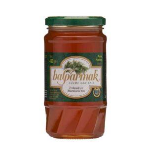 Turkish Pine Forest Honey - Balparmak