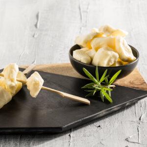 Turkish Natural Boiled Cheese (Hatay)