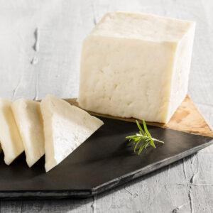 Turkish Natural Classic White Cheese