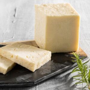 Turkish Natural Ezine Cow Cheese (Çanakkale)
