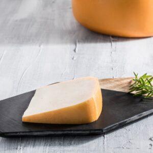 Turkish Natural Gouda Cheese