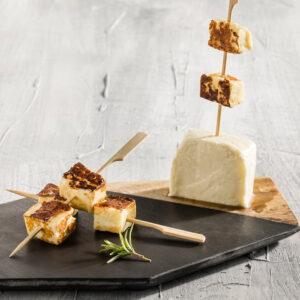 Turkish Natural Meric Halloumi Cheese (Cyprus)