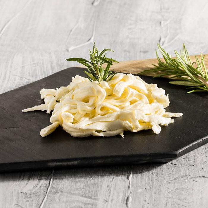 Turkish Natural String Cheese
