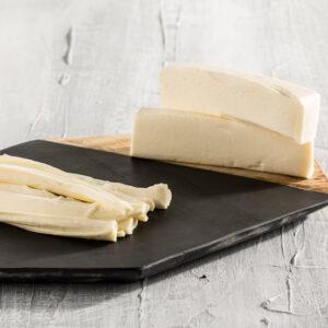 Turkish Natural String/Dil Cheese (Erzincan Peyniri)