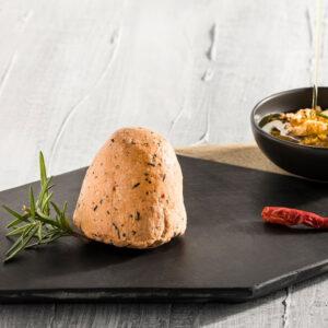 Turkish Natural Surk Spicy Cottage Cheese (Antakya)