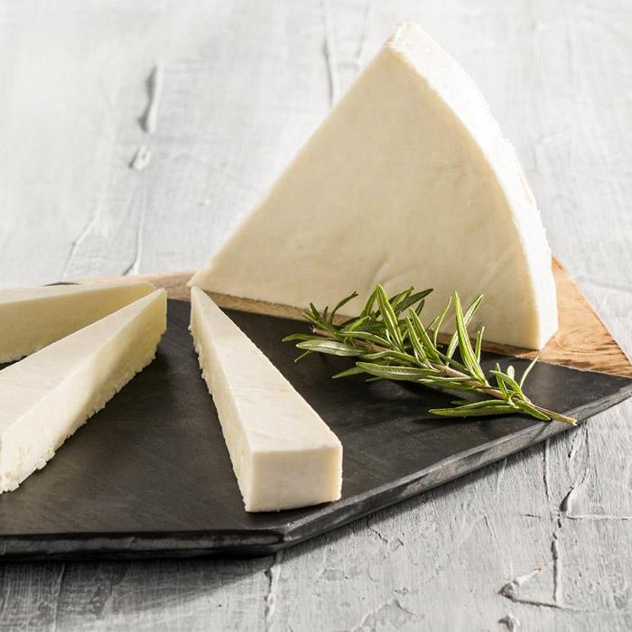 Turkish Natural Tulum Cheese Classic (Erzincan)