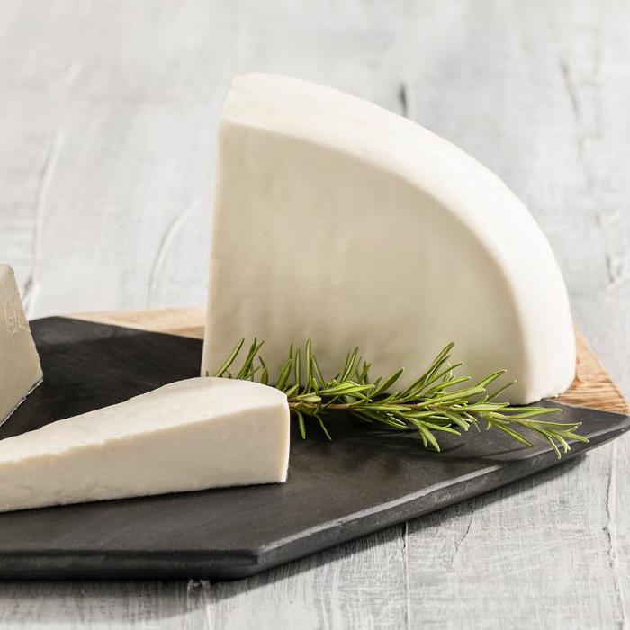 Turkish Natural Village Cheese