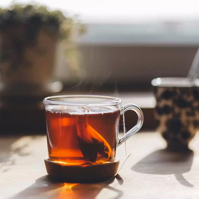 Turkish Natural Echinacea Mixed Herbal Tea Bags (20 bags)