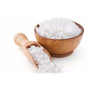 Himalayan Crystal Salt - White