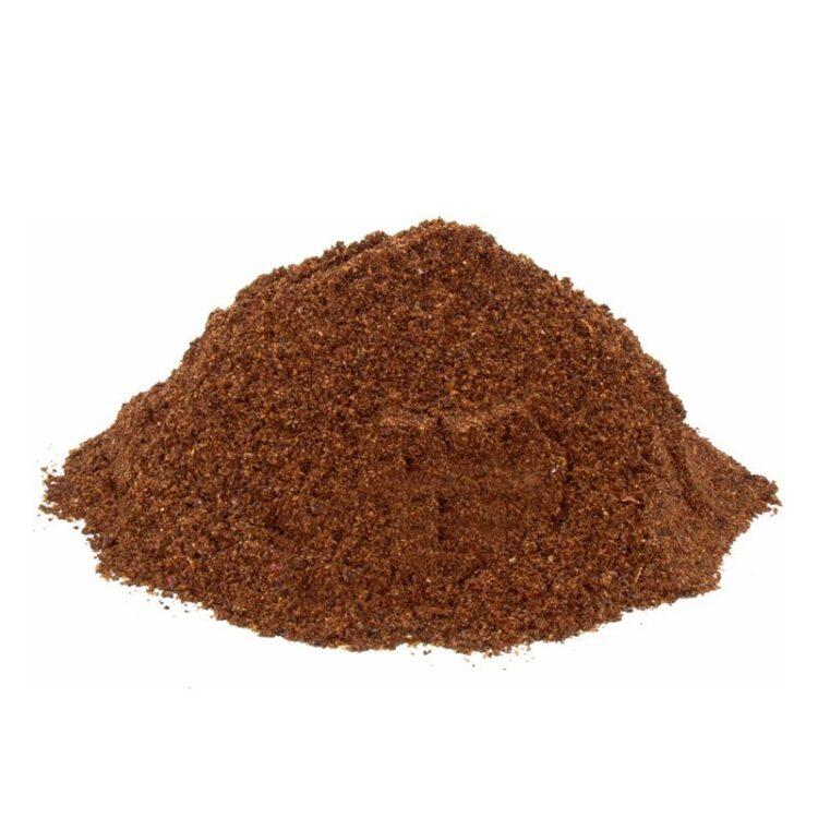 Turkish Black Grape Seed - Powder