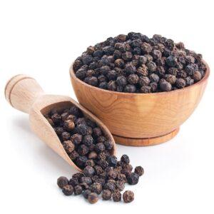 Turkish Black Pepper Spice (Whole)