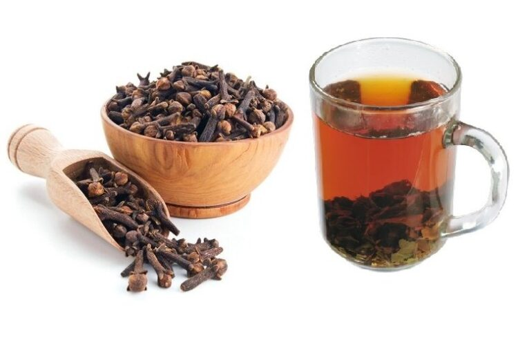 Turkish Cloves Spice