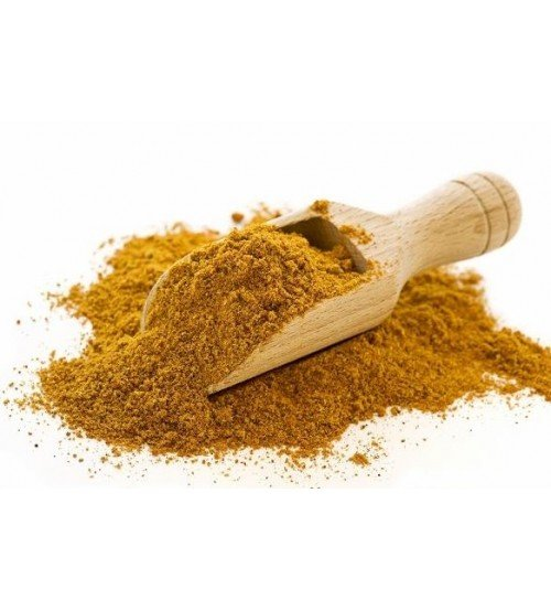 Turkish Cumin Spice (Ground)
