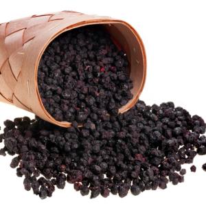 Turkish Currant Spice