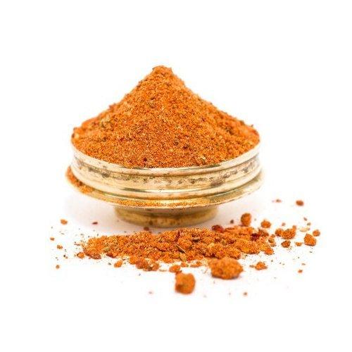 Turkish Meatball Spice