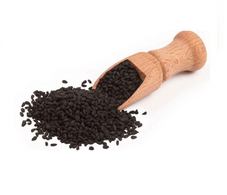Turkish Natural Nigella Spice