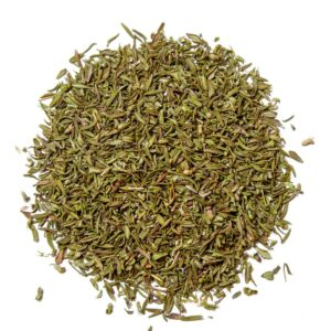 Turkish Natural Oregano Spice (Thyme)