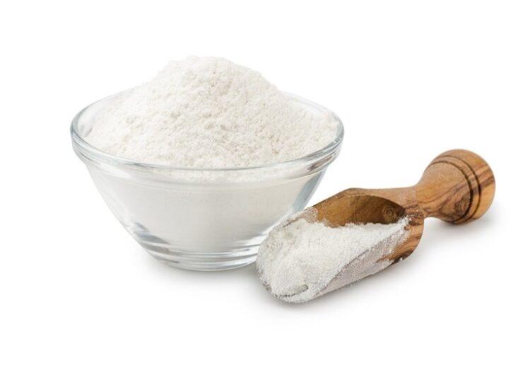Turkish Sodium Bicarbonate Spice