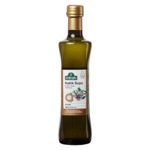 Turkish Organic Oregano Water (Thymus Water)