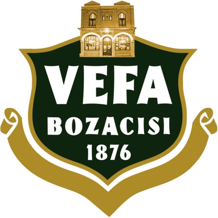 Turkish Boza Beverage-Vefa Boza