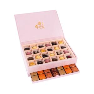 Turkish Chocolate Royal Big Box  - Godiva