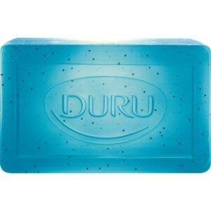 Duru Fresh Sensations Exfoliating Turkish Shower Soap