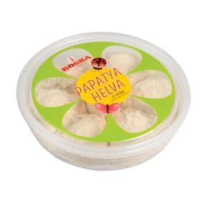 Turkish Plain Halva-Candy (Daisy)