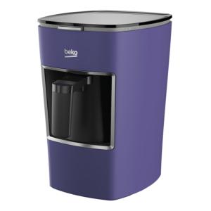 Turkish Electric Coffee Maker (Beko-Color Option)