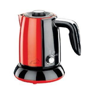 Turkish Electric Coffee Maker (A348-01)