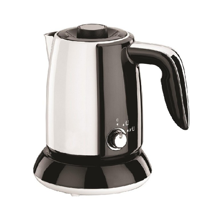Turkish Electric Coffee Maker (A348-05)