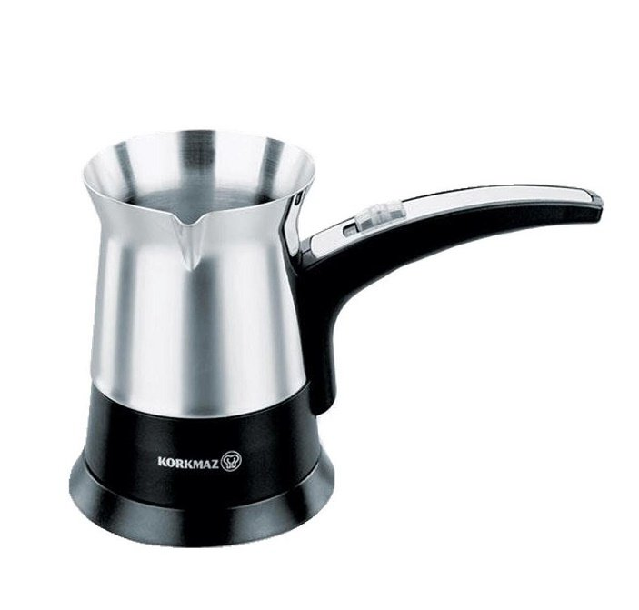Turkish Electric Coffee Maker (A361 Vision)