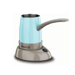Turkish Electric Coffee Maker (A365-22 Smart)