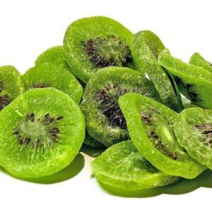 Turkish Natural Sun Dried Kiwi