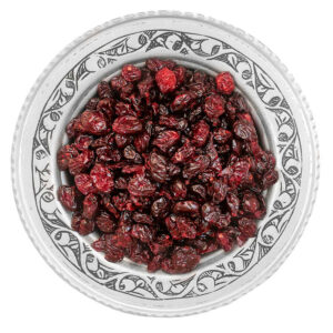 Turkish Natural Sun Dried Blueberry