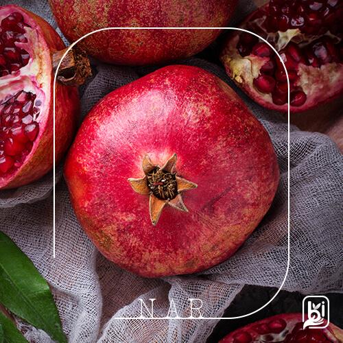Turkish Natural Pomegranate
