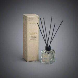 1895 Scented Bamboo Stick Air Freshener - Atelier Rebul