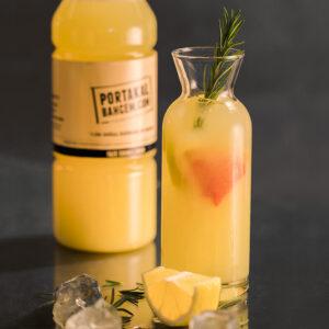Turkish Daily Freshly Squeezed Lemon Juice - Fresh World