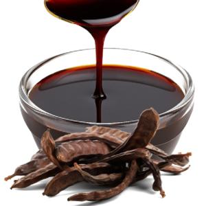 Turkish Organic Carob (Harnup) Molasses-Ceratonia Siliqua