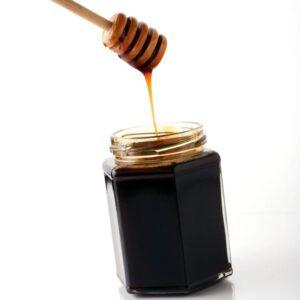 Turkish Sweet Grape Molasses-Organic&Natural