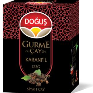 Turkish Black Tea (Gourmet Clove)