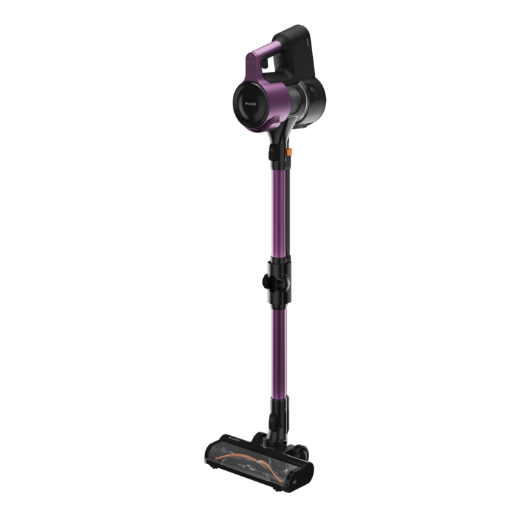 Imperium Go SD 9041K Wireless Rechargable Upright Vacuum Cleaner - Arçelik
